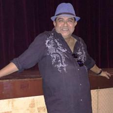 टेलीविजन अभिनेता आशीष रॉय का निधन