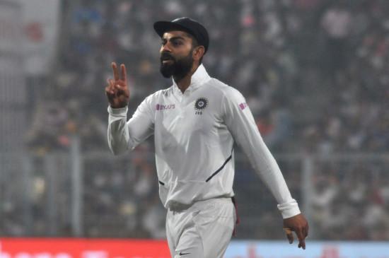 कोहली जिस टेस्ट में खेलेंगे उसके टिकट मांग बढ़ी