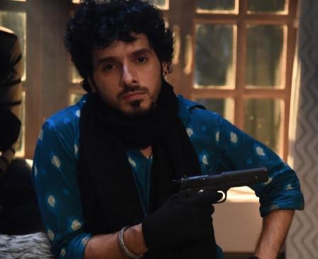 भावी लेखक से बागी तक का सफर है बिच्छु का खेल : दिव्येंदु शर्मा (आईएएनएस साक्षात्कार)