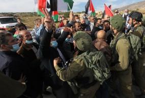 इजरायल-फिलिस्तीनी संघर्ष के 2-राष्ट्र समाधान की संभावनाएं अभी दूर