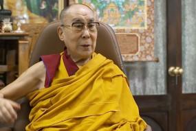 अगला दलाई लामा चुनने का हक चीन को नहीं, तिब्बती बौद्धों को : अमेरिकी अधिकारी