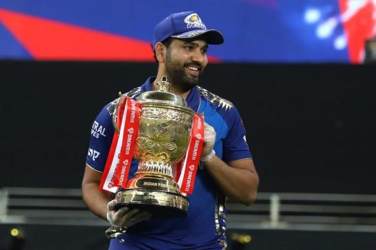 आईपीएल में 4 बार अंकतालिका में शीर्ष पर रही टीम ही बनी विजेता