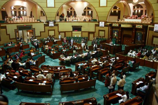 मप्र विधानसभा का तीन दिवसीय सत्र 28 दिसंबर से
