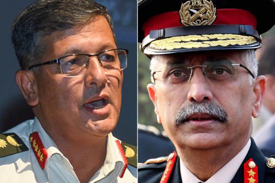 India-Nepal Relations: जानिए क्या है सेना प्रमुख के नेपाल दौरे के मायने? भारत-नेपाल के संबंधों में जमी बर्फ पिघलेगी!