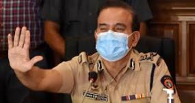टीआरपी घोटाला : मुंबई पुलिस का दावा- रिपब्लिक टीवी की तरफ से हर महीने दिए गए 15 लाख