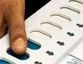 नागपुर में स्नातक निर्वाचन क्षेत्र चुनाव के दो केंद्र बढ़े