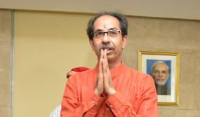 उद्धव का दिवाली का तोहफा: महाराष्ट्र में 8 महीने बाद 16 नवंबर से खुलेंगे सभी धार्मिक स्थल, कोविड गाइडलाइन का करना होगा पालन