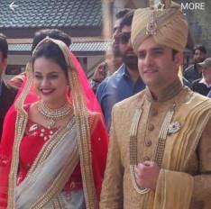 यूपीएससी टॉपर रहे टीना डाबी व अतहर आमिर ने तलाक की अर्जी दायर की
