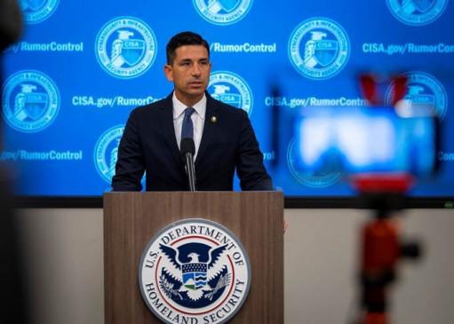 अमेरिका ने कनाडा, मैक्सिको के लिए यात्रा प्रतिबंध 21 दिसंबर तक बढ़ाए