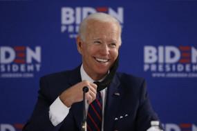 US Presidential election: जॉर्जिया में डोनाल्ड ट्रंप को लगा झटका, रीकाउंटिंग में बाइडेन को मिली जीत