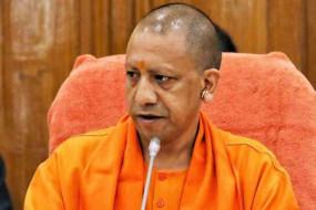 UP By-Election: योगी का जलवा कायम, उपचुनाव में भाजपा ने जीती 6 सीटें, 1 पर मिली सपा को कामयाबी