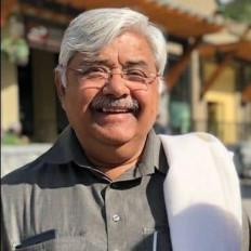 विहिप के कार्यकारी अध्यक्ष आलोक कुमार बोले, मंदिरों को नियंत्रण से मुक्त करे सरकार (इंटरव्यू)