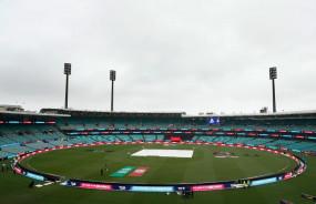 AUS VS IND: 8 महीने बाद पुरुष क्रिकेट में स्टेडियम में लौटेंगे दर्शक