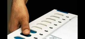 कुछ ही घंटों में शुरु विधान परिषद की 6 सीटों के लिए मतदान
