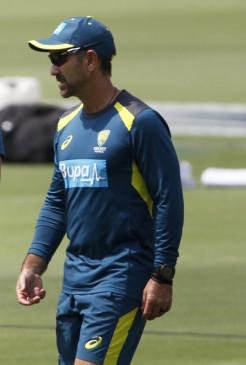 भारत के खिलाफ वार्नर और बर्न्स टेस्ट में पारी शुरू करेंगे : लैंगर