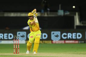 IPL-13: वॉटसन ने IPL से लिया संन्यास, दो खिताब विजेता CSK टीम का हिस्सा भी रहे