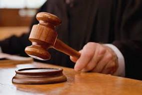 मियां बीवी राजी तो क्या करेगा काजी - पति के खिलाफ दर्ज कराई एफआईआर रद्द कराने पहुंची पत्नी