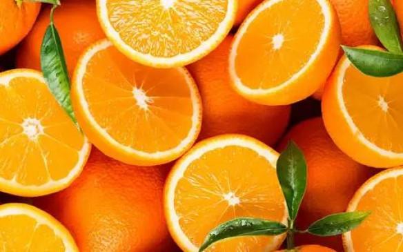 Winter 2020: सर्दियों में इन फलों को करें डाइट में शामिल, बढ़ेगी इम्युनिटी