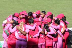 Womens IPL-3: तीसरे मैच में आज ट्रेलब्लेजर्स-सुपरनोवाज आमने-सामने, दोनों टीमों की नजर फाइनल में पहुंचने पर