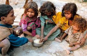 चिंताजनक: देश के 85 प्रतिशत बालगृहों के हालात की हर माह नहीं होती पड़ताल, 2764 में बच्चों के साथ दुर्व्यवहार रोकने के पर्याप्त उपाय तक नहीं