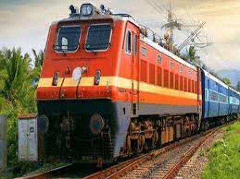 नागपुर से छिन जाएंगी और 6 ट्रेनें