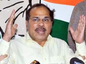 West Bengal: कांग्रेस का ऐलान, लेफ्ट पार्टियों के साथ मिलकर लड़ेंगे चुनाव