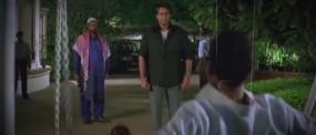 फिल्म अपहरण के 15 साल पूरे, अजय देवगन ने याद किया