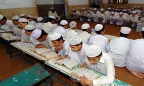 असम: राज्य में बंद होंगे शास्कीय मदरसे और संस्कृत स्कूल, कैबिनेट बैठक में प्रस्ताव को मंजूरी