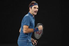 Australian Open 2021: फेडरर की 1 साल बाद वापसी; नडाल, सेरेना और जोकोविच भी खेलेंगे टूर्नामेंट