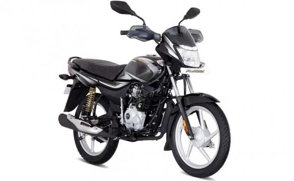 बाइक: Bajaj Platina 100 का किक स्टार्ट वैरिएंट भारत में हुआ लाॅन्च, जानें कीमत