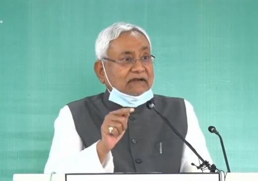बिहार: राजग में न्यूनतम साझा कार्यक्रम को लेकर कवायद शुरू, जनता से किए वादे होंगे पूरे