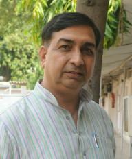 बीजेपी किसान मोर्चा के नेता ने आंदोलन को हल करने के लिए सरकार को दिए 5 बड़े सुझाव