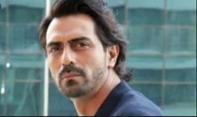 बॉलीवुड ड्रग्स मामला: अभिनेता अर्जुन रामपाल से एनसीबी ने की 6 घंटे पूछताछ