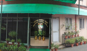 बॉलीवुड ड्रग्स जांच : एनसीबी के 2 अधिकारी निलंबित (लीड-1)