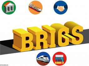 सहयोग मजबूत करने में ब्रिक्स मीडिया फोरम की अहम भूमिका