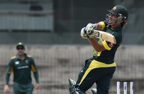 टेस्ट सीरीज से पहले बोले बर्न्स, भारतीय गेंदबाज खतरनाक साबित होंगे