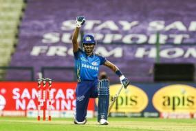 कैनबरा वनडे : भारत ने आस्ट्रेलिया को दिया 303 रनों का लक्ष्य