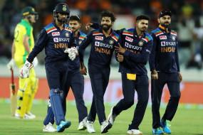 कैनबरा टी-20 : आखिरी वनडे में जीत से बढ़ा भरोसा, अतीत के दम पर उतरेगी भारत (प्रीव्यू)