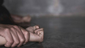 अपराध: बिहार में जनवरी से सितंबर के बीच हर दिन 4 महिलाएं हुई दुष्कर्म का शिकार