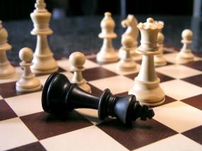 बिल के अनुसार शतरंज ओलंपियाड पदक को मंजूरी दी गई : कमिश्नर ऑफ कस्टम्स