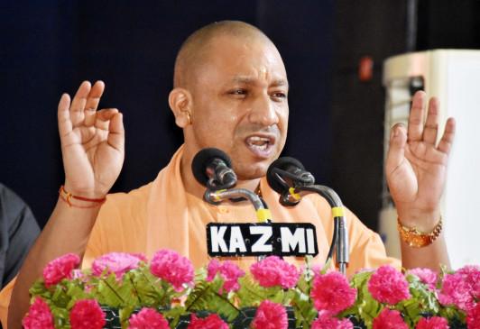 मुख्यमंत्री ने 3,54,825 एमएसएमई इकाइयों में वितरित किया 10,390 करोड़ का ऋण