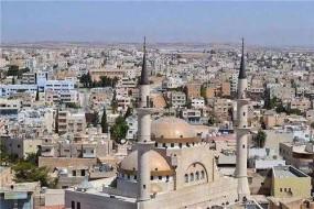 फिलिस्तीनियों के समर्थन में अंतर्राष्ट्रीय स्मृति समारोह पर चीन ने दी बधाई