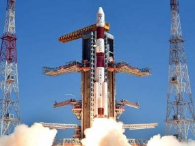 चीन : पृथ्वी अवलोकन उपग्रह काओफन नंबर 14 का सफल प्रक्षेपण