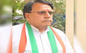 युवक की हत्या पर कांग्रेस नेता पीसी शर्मा ने मप्र सरकार को घेरा, कहा- आए दिन दलितों को मारा जा रहा