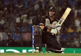 अब न्यूजीलैंड से नहीं अमेरिका से अंतर्राष्ट्रीय क्रिकेट खेलेंगे कोरी एंडरसन