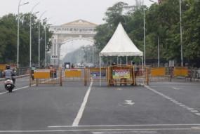 कोरोना वायरस: तमिलनाड़ु में 31 जनवरी तक जारी रहेगा लॉकडाउन