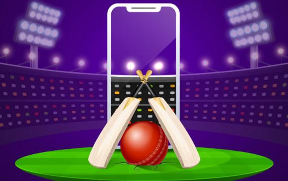 क्रिकेटर्स आगे आए तो सट्टा या जुआ ऐप की बदनाम छाया से निकले फेंटेसी ऐप्स