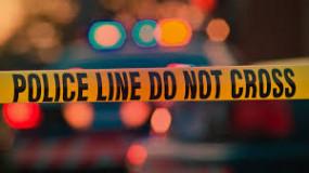 Crime : कागज का बंडल थमा ले गए जेवर, दो ने फांसी लगा किया सुसाइड