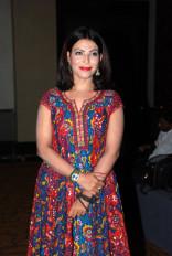 क्रिमिनल जस्टिस : बिहाइंड क्लोज्ड डोर्स में शामिल हुईं शिल्पा शुक्ला