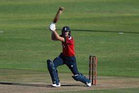 डेविड मलान ने टी-20 में हासिल किए सबसे ज्यादा रेटिंग अंक